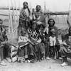 Lakota family, 1904..jpg