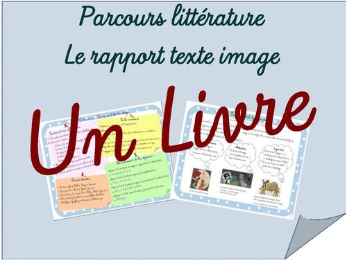 Un livre, Hervé Tullet