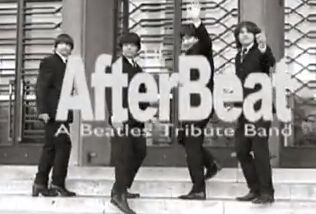 INTERLUDE : AfterBeat en concert