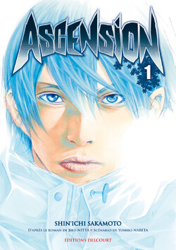 Ascension T.1