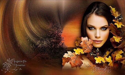 What a Wonderful Autumn