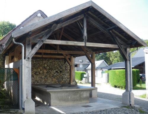 Ariège - Moulis