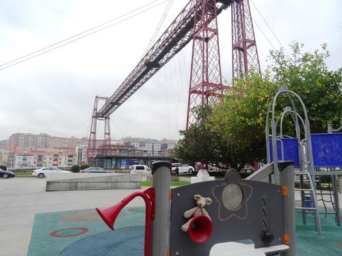 Rendez moi Bilbao!