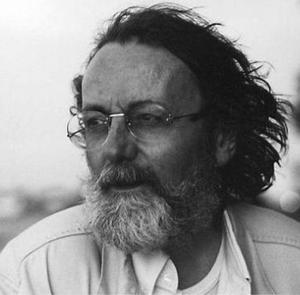 L'écrivain Jean-Pierre H. Tétart nous a quittés, en « l'absence de personne »