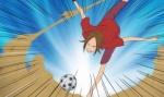 ♪ Kimi ni Todoke ♪