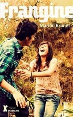 Frangine / Marion Brunet
