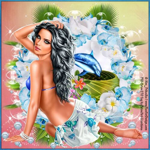 "CT TAGS FOR**** EDELWEISS DESIGN**** With her beautiful kit PTU ""beach dreams"""