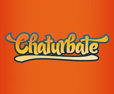 Token currency hack chaturbate Home :