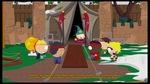South Park : Le bâton de vérité