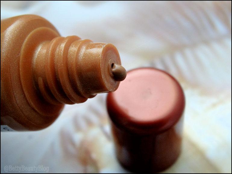 L'embellisseur effet bronzé de Dr Pierre Ricaud