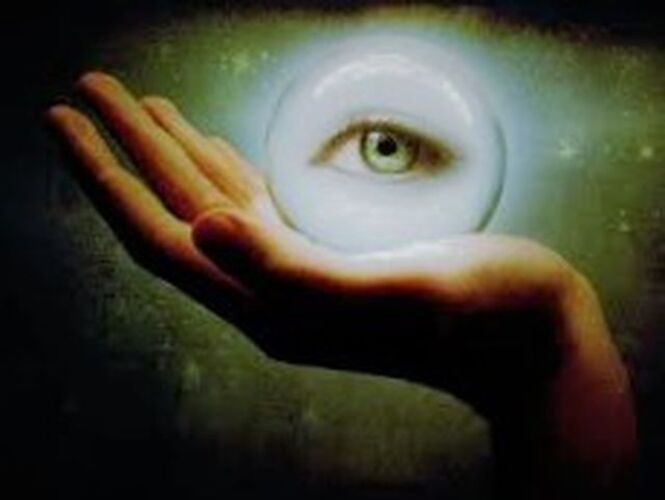 Dans tes yeux chaque jour.