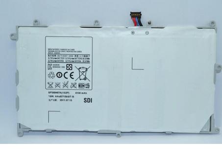 SAMSUNG Type GT-P7320 Galaxy Tab 8.9 LTE