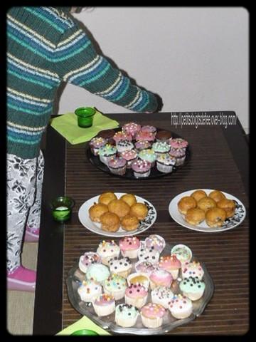 vrai-cupcake4.JPG