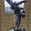 Le Musée d'Orsay (9)