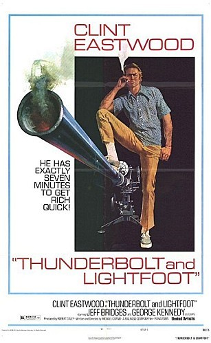 thunderbolt_and_lightfoot_ver2.jpg