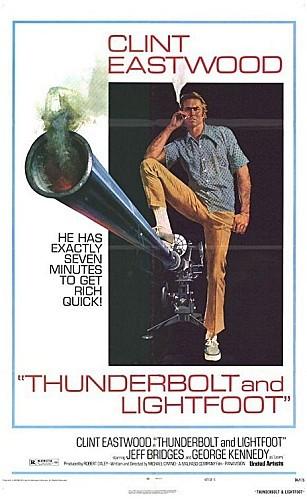 thunderbolt_and_lightfoot_ver2.jpg