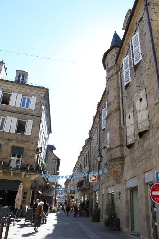 Brive-la-Gaillarde (10)