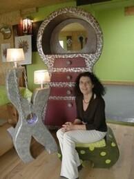 annie-atelier_meubles_en_carton_design_vert_annie_loire_42.jpg