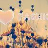 fashion-mode9