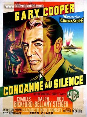 CONDAMNE-AU-SILENCE.jpg