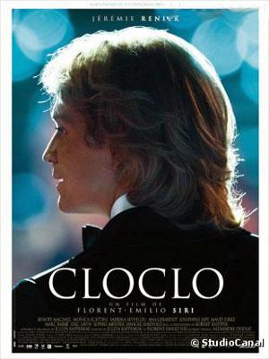 21-Cloclo-affiche-film.jpg