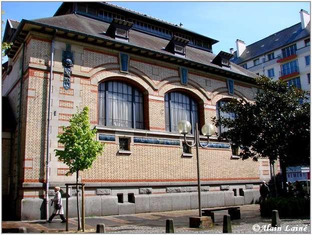 Halles_centrales_Av08_9