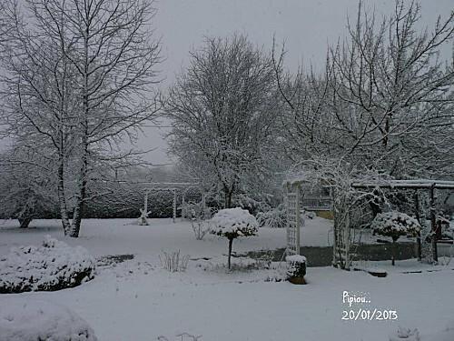 neige-20-janv-2013--18-.jpg
