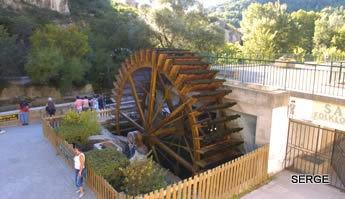 roue-moulin-papier