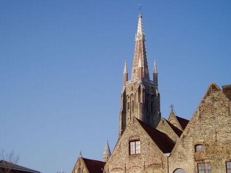 Bruges_4__32_