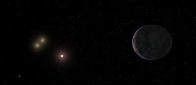 2ecAx62iUFoZ2KiZEHS2wiLRdXY@400x175 exoplanète