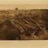 08Pima burial grounds
