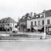 villenauxe aube 1956