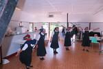 Echos du repas festif Malgache ce 11 Mai à Aspres-sur-Buech