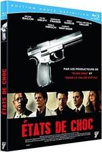 [Blu-ray] États de choc