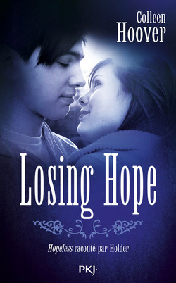 Losing hope LC relecture