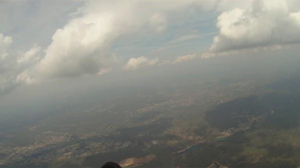 vlcsnap-2012-08-13-18h30m33s228.png