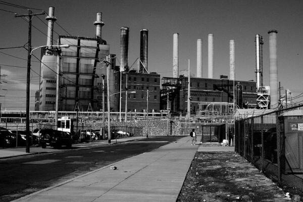 Industrial_philadelphia--auteurMary-.jpg