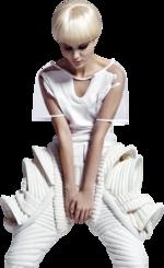 La Marguerite
