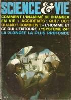 612 Septembre 1968