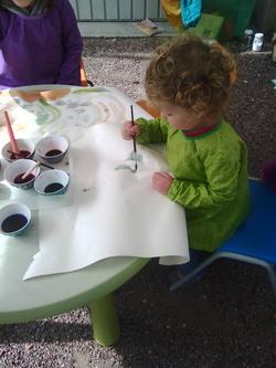 Arsouilles, le festival petite enfance