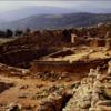 Tombeau d'Agamemnon