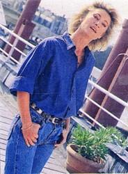1989, période Tam-Tam