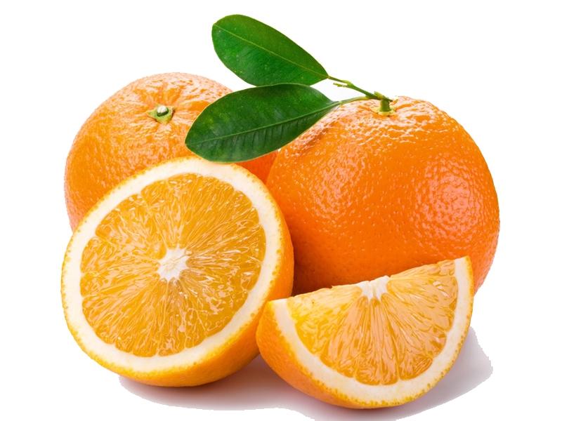 """Résultat de recherche d'images pour """"Images d'oranges à dessert"""""""