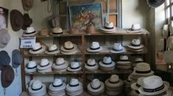 Chapeau Cuenca !!!