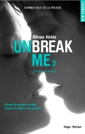 Unbreak-me-T3.jpg