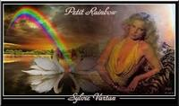 Petit Rainbow
