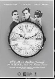 15 AFFICHES DE FILMS FANTASMEES (24 au 31 mars à La Muse Cinéma, BRESSOLS)