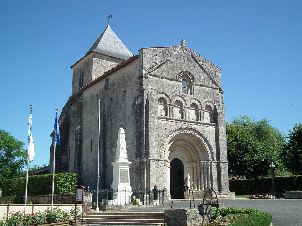 Eglise St Palais de Phiolin.JPG