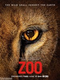 zoo affiche