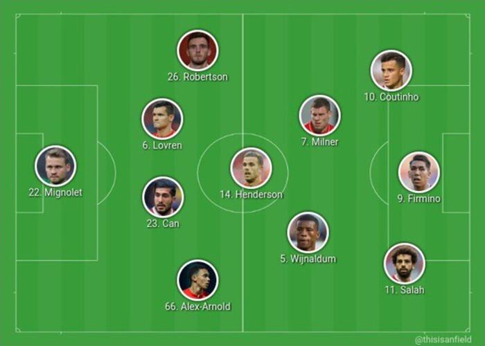 Thang dam 5-1, Liverpool tam lay vi tri thu 4 cua Arsenal hinh anh 4